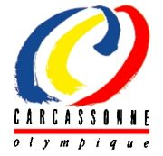 carcassonne_Logo CO