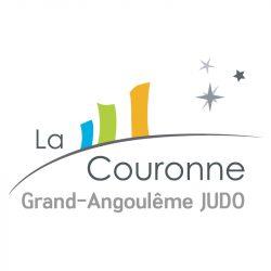 lacouronne_logo lcgaj