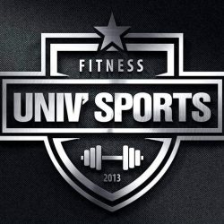 nantes_Logo univ'sports
