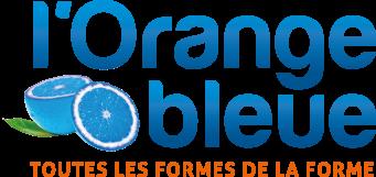 L'Orange_Bleue